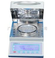 LHS16-A水分測定儀/安亭電子LHS16-A