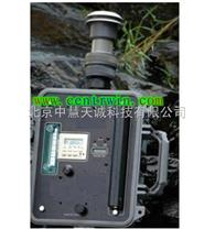 便攜式空氣采樣器/PM10采樣器/PM2.5采樣器 美國型號:DJWPM10