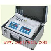 便携式经济型COD速测仪/化学耗氧量测定仪 型号:LH-K5B-2F