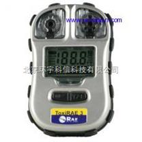 美国华瑞RAE便携式个人毒气检测仪PGM-1700