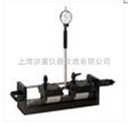 精密孔径测量仪测试平台-精密孔径测量仪测试平台/德国优卓Ultra-百年工量具专家