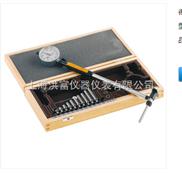 SUBITO内径测量仪-SUBITO内径测量仪/德国优卓Ultra-百年工量具专家
