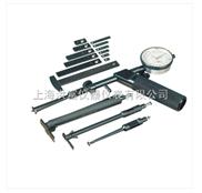 凹槽内径测量仪-凹槽内径测量仪/德国优卓Ultra-百年工量具专家
