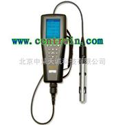 手持式野外水质测定仪/实验室水质分析仪 型号:MG-HYSI ProPlus