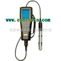 手持式野外水質測定儀/實驗室水質分析儀 型號:MG-HYSI ProPlus