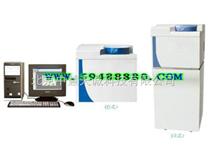立式快速量熱儀 單控 型號:VDF1DC-311
