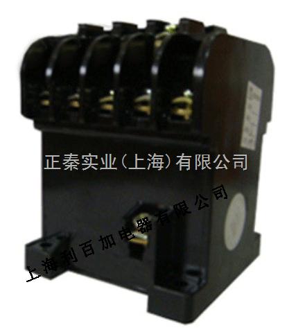 cjt1接触器|cjt1-60交流接触器