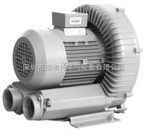 高性能高压风机节能风机雷竞技官网手机版下载低噪音风机HB-629