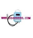 矿用水位传感器 型号:MTD3GU-9