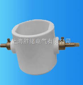YB-80KV试油杯
