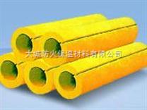 管道保溫玻璃棉管/齊全的規格/河北大城防火保溫材料betway手機官網