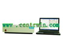 紅外光度測油儀/紅外分光測油儀/紅外測油儀 型號:CJY-JKY-2A
