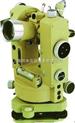 J2-JC,激光光学经纬仪厂家