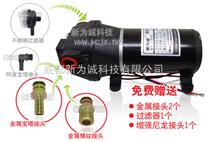 隔膜水泵,微型水泵