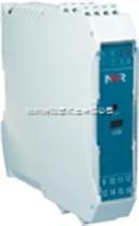 新虹潤NHR-M42智能溫度變送器