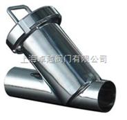 进口焊接过滤器 进口消气过滤器