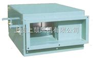 GDF-4.5管道離心風機