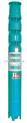 不锈钢潜水电机@不锈钢潜水电泵@不锈钢井用潜水泵