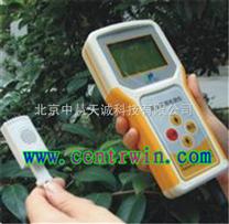 數字式溫濕度計/數顯溫濕度計/便攜式溫濕度計 型號:HK-ZYTPJ-20