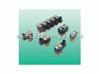 喜开理先导式多用途阀,日本CKD电磁阀