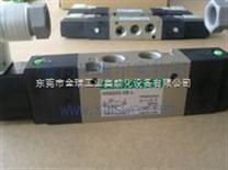 日本CKD串行传输控制阀,CKD控制阀