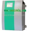 氨氮在线分析仪/UV法氨氮分析仪/在线氨氮检测仪