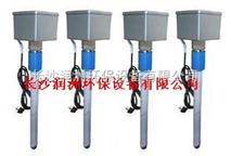 广西南宁离子棒水处理器