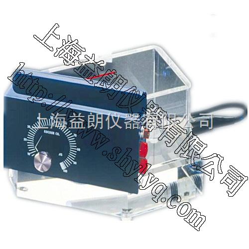 (不包括空气搅拌泵)  印刷电路板槽组件  kocour pcar 槽仿真出通孔