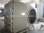 YWJC-MS系列机床油雾收集器