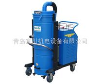 工业配套吸尘器 粉尘专用吸尘器 铁屑专用吸尘器
