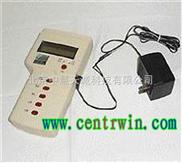 便携式水质分析仪 型号:BFJY/DY-IIIS