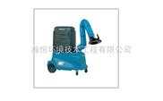 工业电子焊烟净化器 烟雾净化器 臭气异味处理厂家