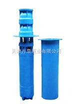 防腐泵-防腐潜水泵-防腐防爆潜水泵-防腐污水泵