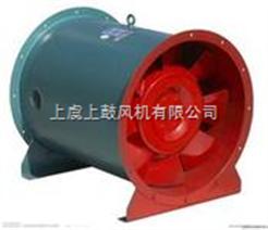 HTF(A)-I-15-22kw消防高温排烟风机