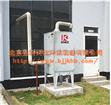 金属加工业废气净化器