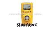 bw氨氣檢測儀|3伏相機電池