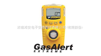 bw氨气检测仪|3伏相机电池