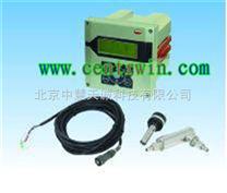 電導率儀/在線電導率分析儀型號:BYJHK-338