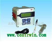 在线pH分析仪/在线PH计型号:BYJHK-328
