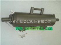 卡盖式采水器/水质采样器型号:BLT5-QCC15
