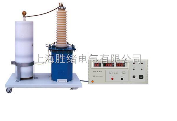ST2677-超高压耐压测试仪价格