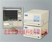智能全控液相色谱系统/等度系统型号:WFLC-100 PLUS