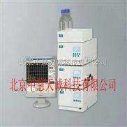 元高压梯度系统/智能全控液相色谱系统型号:WFLC-100PLUS