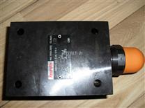 正阀优供Z2FS10B3-3X/SV