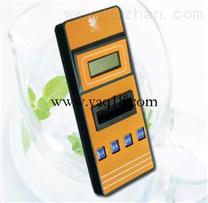 便攜式甲醇·乙醇快速檢測儀價格