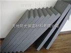 B1级石墨聚苯板