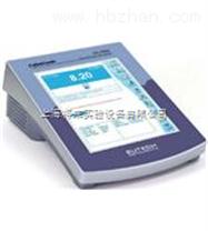 L0020496, 精密台式生物耗氧量(BOD)測量儀價格