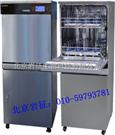 鄭州全自動洗瓶機,專業加工洗瓶機廠家