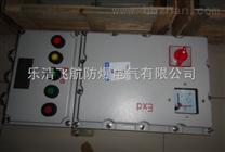 BXM(D)69防爆照明配电箱 防爆动力配电箱 化工防爆配电箱