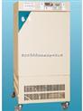 精宏隔水式电热恒温培养箱GNP-9080西安批发